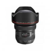 Obiectiv Canon EF 11-24mm f/4L USM