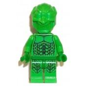 Green Goblin - LEGO Spider-Man Figure