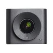 Huddly IQ - Konferenskamera - färg - 12 MP - ljud - USB 3.0