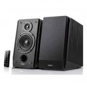 Edifier R1850DB Altavoces 2.0 Bluetooth Negro