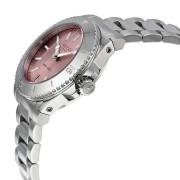Ceas de damă Gucci Dive YA136401