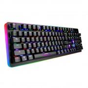 Marvo Gaming Mechanical keyboard KG954G