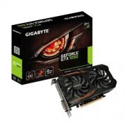 GeForce® GTX 1050 OC 128bit 2GB DDR5 Gigabyte GV-N1050OC-2GD grafička karta
