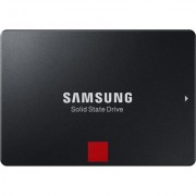 SSD Samsung 860 PRO 2 TB