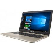 Prijenosno računalo Asus N580VD-FY330 VivoBook Pro Gold/Metal