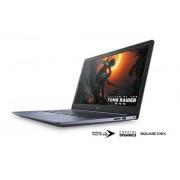 Dell INSPIRON 3779 i7 8750H, 16GB Ram, 256GB SSD, Geforce GTX 1060 6GB, 17.3 Inch