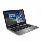 Notebook ASUS Vivobook L403NA-FA055TS ASU-90NB0DT1-M01690