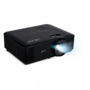 Acer projektor X128HP - XGA, MR.JR811.00Y MR.JR811.00Y
