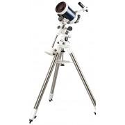 Telescop refractor Celestron Omni XLT 127
