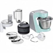 Bosch Procesador de Alimentos - MUM58020