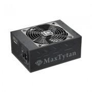 FUENTE ATX 1250W ENERMAX MAXTYTAN EDT1250EWT