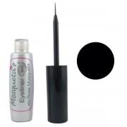 Mosqueta's Eyeliner Noir Bio à la Rose Musquée - 5ml