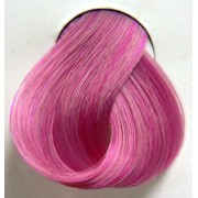 boja za kosu DIRECTIONS - Carnation Rozo