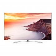 "Televisión LG B7M OLED55B7M 4K UHDTV 55""-Plata"