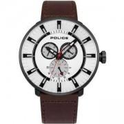 Мъжки часовник Police LEAGUE PL.15040XCYB/01
