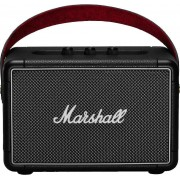 Marshall Headphones Marshall Kilburn II Bärbar Högtalare