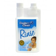 Rinse Cooler Clean 1L