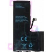 Acumulator Apple iPhone XS 2658 mAh