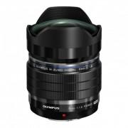 Olympus M.Zuiko Digital 8mm Obiectiv Foto Mirrorless F1.8 ED Fisheye PRO