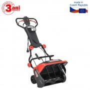 Freza de zapada Hecht 9014, 1300 W, 43 cm, electrica