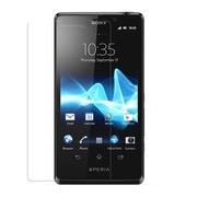Протектор за Sony Xperia T LT30p