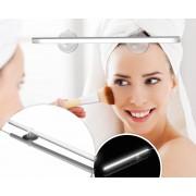 DS Produkte Easymaxx make up světlo
