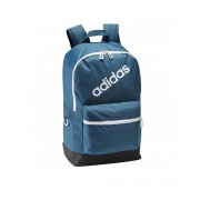 ADIDAS BP Daily Backpack Blue