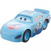 Disney Cars 3 Vehículo Cars Superchoques Junior Mattel