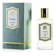 Vetiver Eau De Cologne Spray 200ml/6.8oz Vetiver Одеколон Спрей