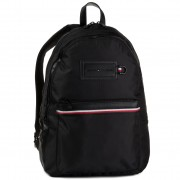 Раница TOMMY HILFIGER - Modern Nylon Backpack AM0AM05565 BDS