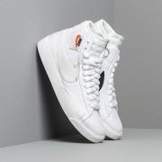 Nike W Blazer Mid Rebel White/ Platinum Tint-Summit White