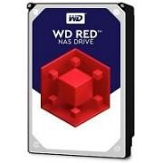 WESTERN DIGITAL WD20EFRX - WD RED 2TB SATA3 3.5