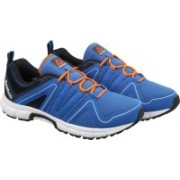 REEBOK PERFORMANCE RUN Running Shoes For Men(Blue)