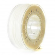 Filament Devil Design pentru Imprimanta 3D 1.75 mm ASA 1 kg - Natural