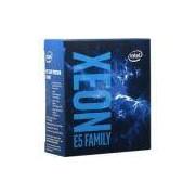 Processador Intel Xeon E5, Lga 2011-3, 2.2 Ghz, Deca Core, Bx80660e52630v4