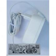 Hálózati adapter Philips epilátorhoz (422203948402)
