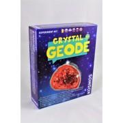 Geoda de cristal Kosmos