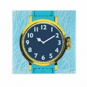 Nextime Watch One 8157