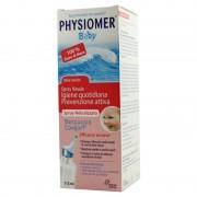 Physiomer Baby Spray Nasale Da 115 Ml
