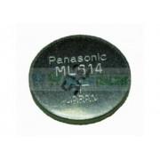 Akumulator ML614 3,4mAh 3,0V