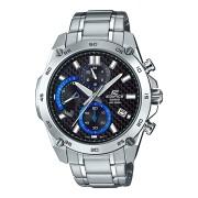 Casio EFR-557CD-1A Мъжки Часовник