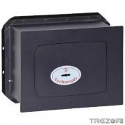 Technomax TK-1 faliszéf