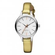 Esprit ES906652005 дамски часовник