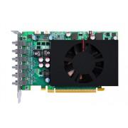 Видео карта MATROX C680 E4GBF 4GB Pcie x16 C680-E4GBF
