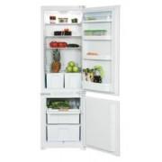 Хладилник с фризер за вграждане Pyramis BBI 177