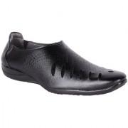 ShoeAdda Smart And Cool Summer Sandals 915