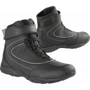Büse B57 Motorcycle Shoes - Size: 36