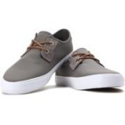 Vans Michoacan SF Sneakers For Men(Grey)