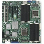Placa de baza Server SUPERMICRO SR5690 Socket F EATX Retail