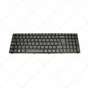 Samsung R580 R578 Black